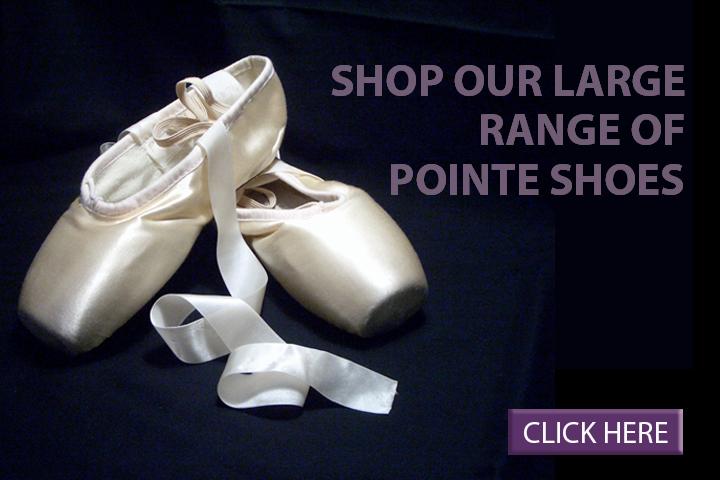 pointe-shoe-shop-new2.jpg